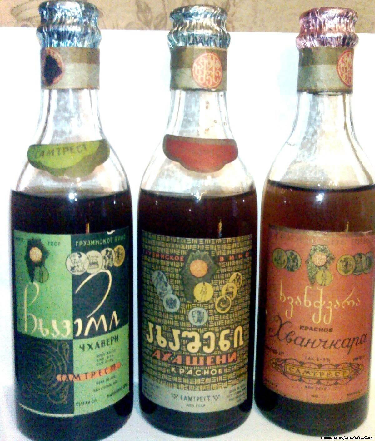 12.09.2010 old georgian wine georgianminis 233